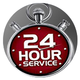 Woodside Locksmith Service Woodside, NY 347-897-6368